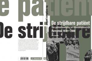 De strijdbare patiënt (2008)