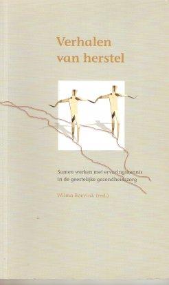 Verhalen van Herstel (2006)